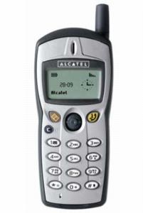 Alcatel 302